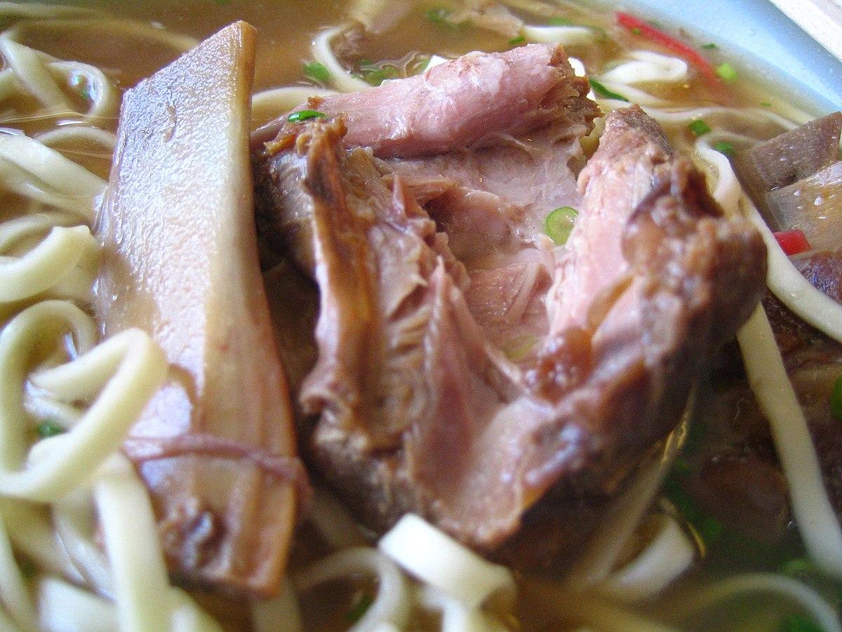 dieta di okinawa wikipedia