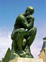 https://i2.wp.com/upload.wikimedia.org/wikipedia/commons/thumb/5/56/The_Thinker%2C_Rodin.jpg/180px-The_Thinker%2C_Rodin.jpg