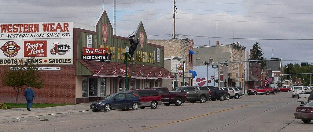 FileValentine Nebraska Main From 1stJPG Wikimedia Commons