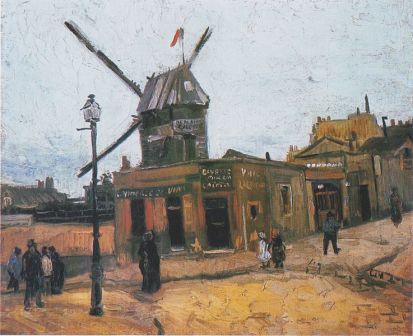 File:Van Gogh - Le Moulin de la Galette3.jpeg