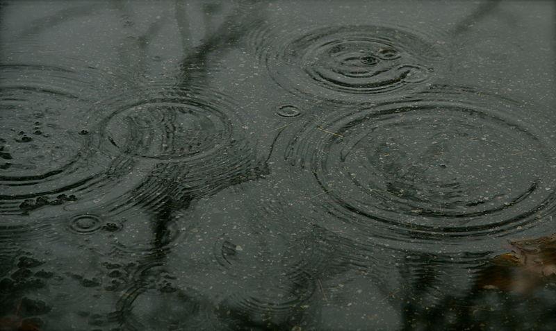 File:Vancouver Rain.jpg