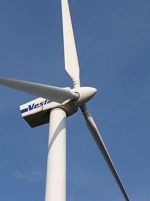 Windmill 02