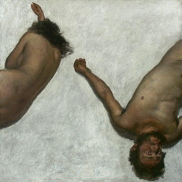 File:Adam and Eve. Downfall.jpg