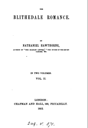 English: Provided by Google Books