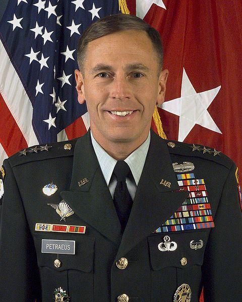 File:David H. Petraeus.jpg