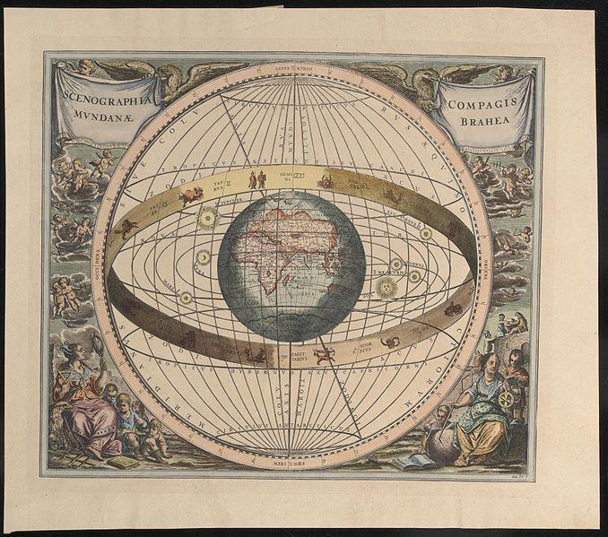 File:Geocentric.jpg
