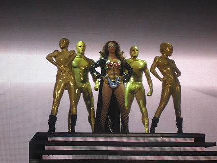 diva beyonce song wikiwand