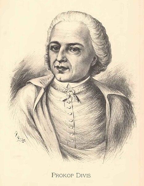File:Jan Vilímek - Prokop Diviš.jpg