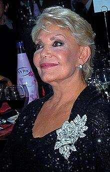Marinella Sngerin Wikipedia
