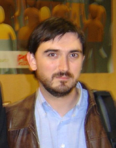 Nacho Escolar.jpg