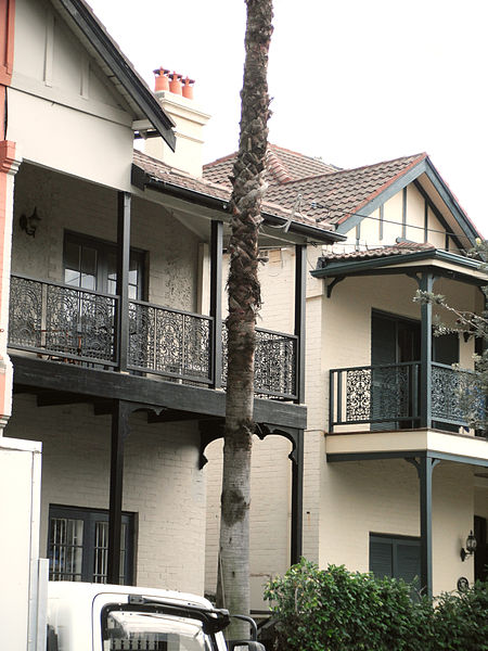 92-94 Brook Street Coogee NSW