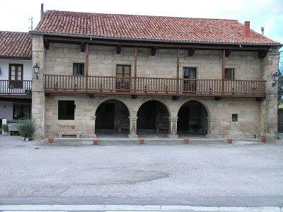 Archivo:Casa de Quijano.jpg