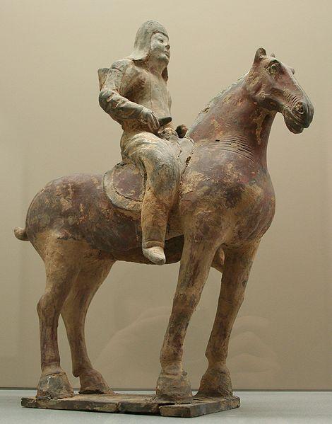 File:Cernuschi Museum 20060812 139.jpg