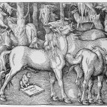 File Group Of Seven Horses Met Mm3165 Jpg Wikimedia Commons