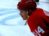 Image result for gustav nyquist