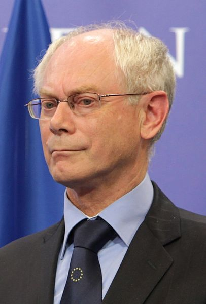 File:Herman Van Rompuy on June 23, 2011.jpg