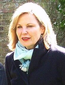 Lisa Eichhorn - 2010.jpg