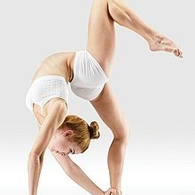 Mr-yoga-wild-thing-2.jpg