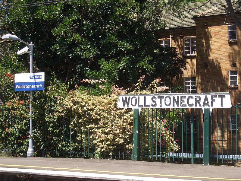 File:Wollstonecraft Railway Station 1.JPG