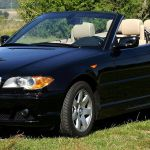 File Bmw 3 2004 Cabrio Jpg Wikimedia Commons