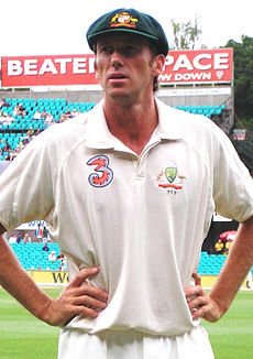 Glenn McGrath 01 crop 2.jpg