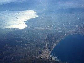 Kanal-Korinth-2011.jpg