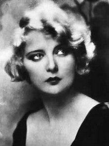 Mary Nolan - Wikipedia, the free encyclopedia