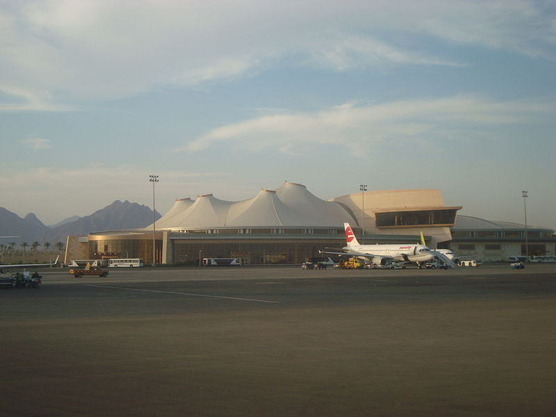 File:Sharm airport.JPG