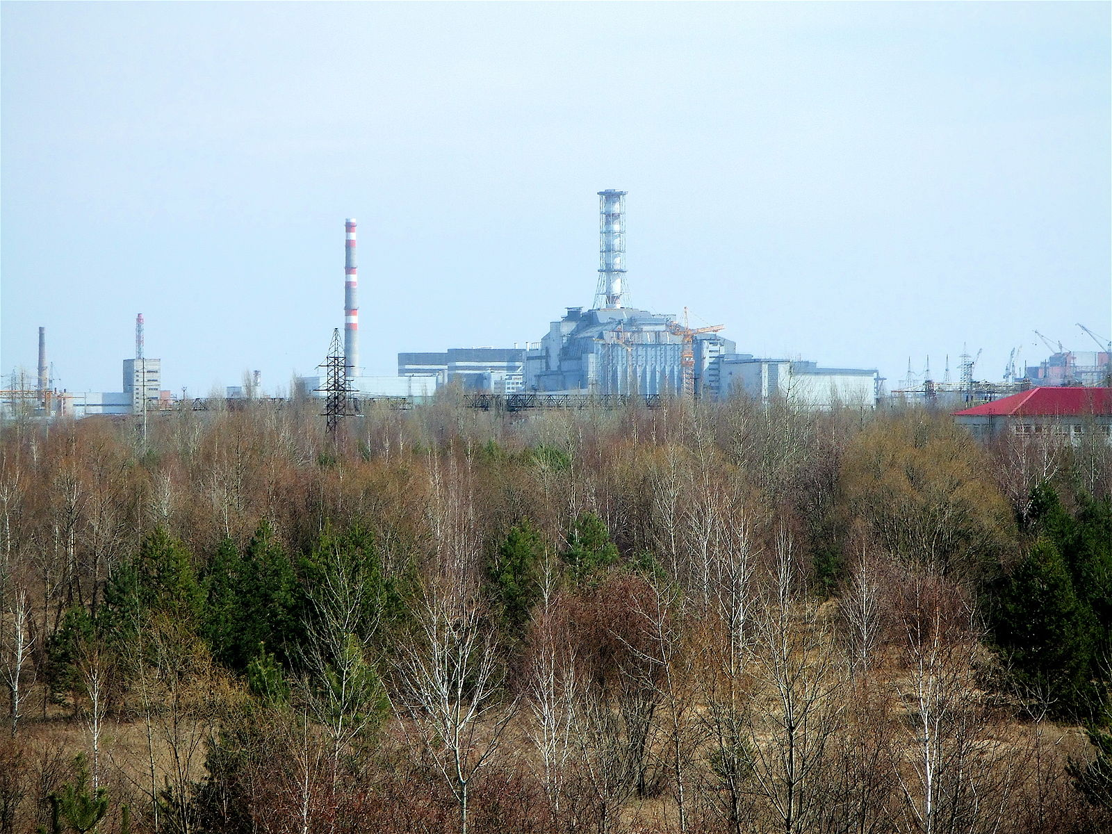 File:Chernobyl Nuclear Power Plant in 2006.jpg