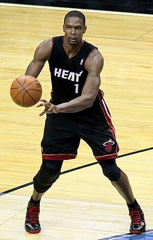 Washington Wizards v/s Miami Heat December 18,...