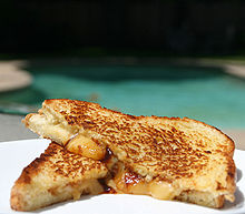 Grilled Cheese with hoisin.jpg