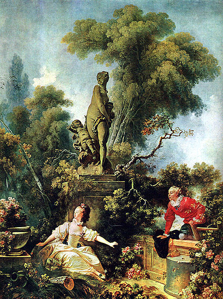 File:Jean Honore Fragonard Surprise.jpg