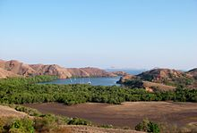 Komodo Island 2009.jpg