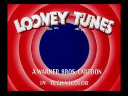 Looney Tunes Wikipedia La Enciclopedia Libre