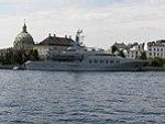 MY Skat in Copenhagen - 01.jpg