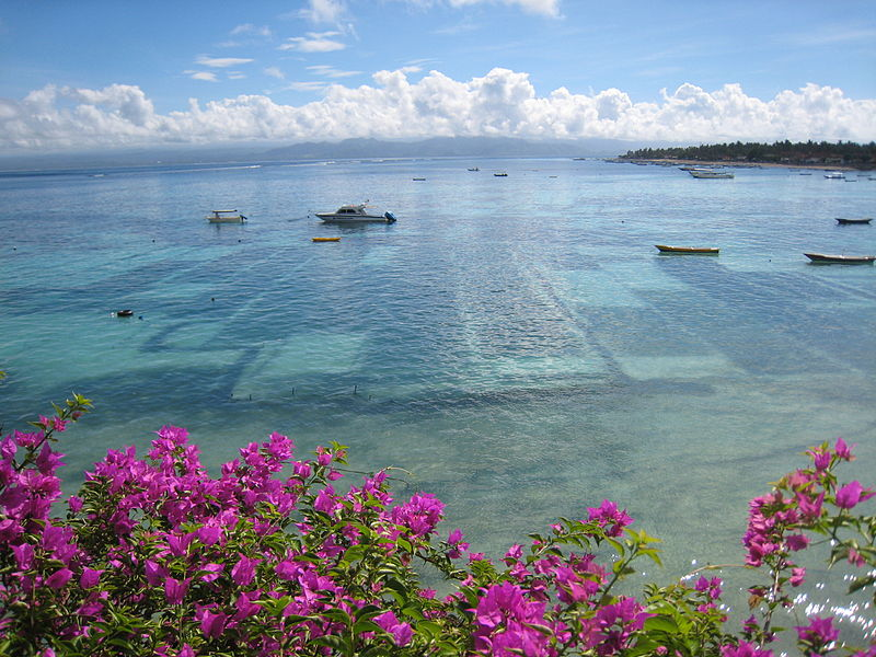 File:Nusa Lembongan, Bali.jpg