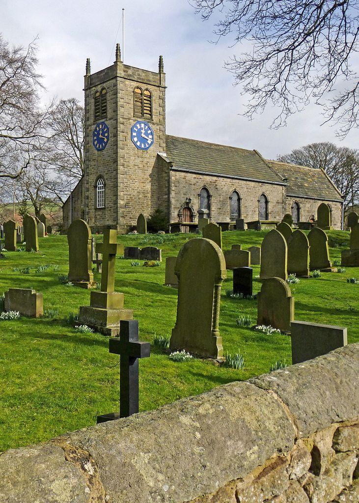 File:St Peter, Addingham (13248145513).jpg - Wikimedia Commons