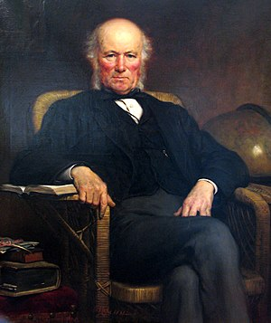 William Pengelly Wikipedia