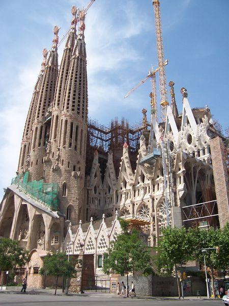 Soubor:050529 Barcelona 026.jpg