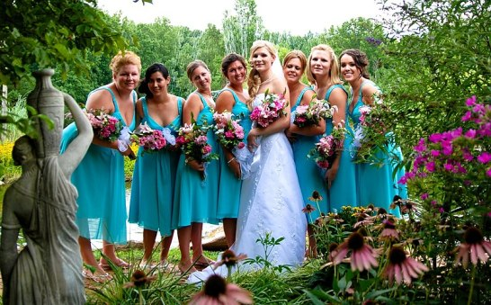 File:1bridesmaids crop.jpg