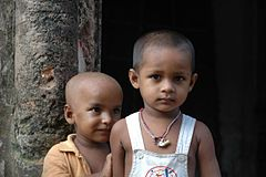 https://i2.wp.com/upload.wikimedia.org/wikipedia/commons/thumb/5/5b/Children_in_Sonargaon.jpg/240px-Children_in_Sonargaon.jpg