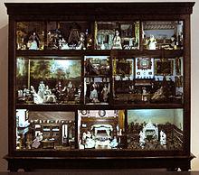 Dollhouse Wikipedia