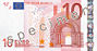 EUR 10 obverse (2002 issue).jpg