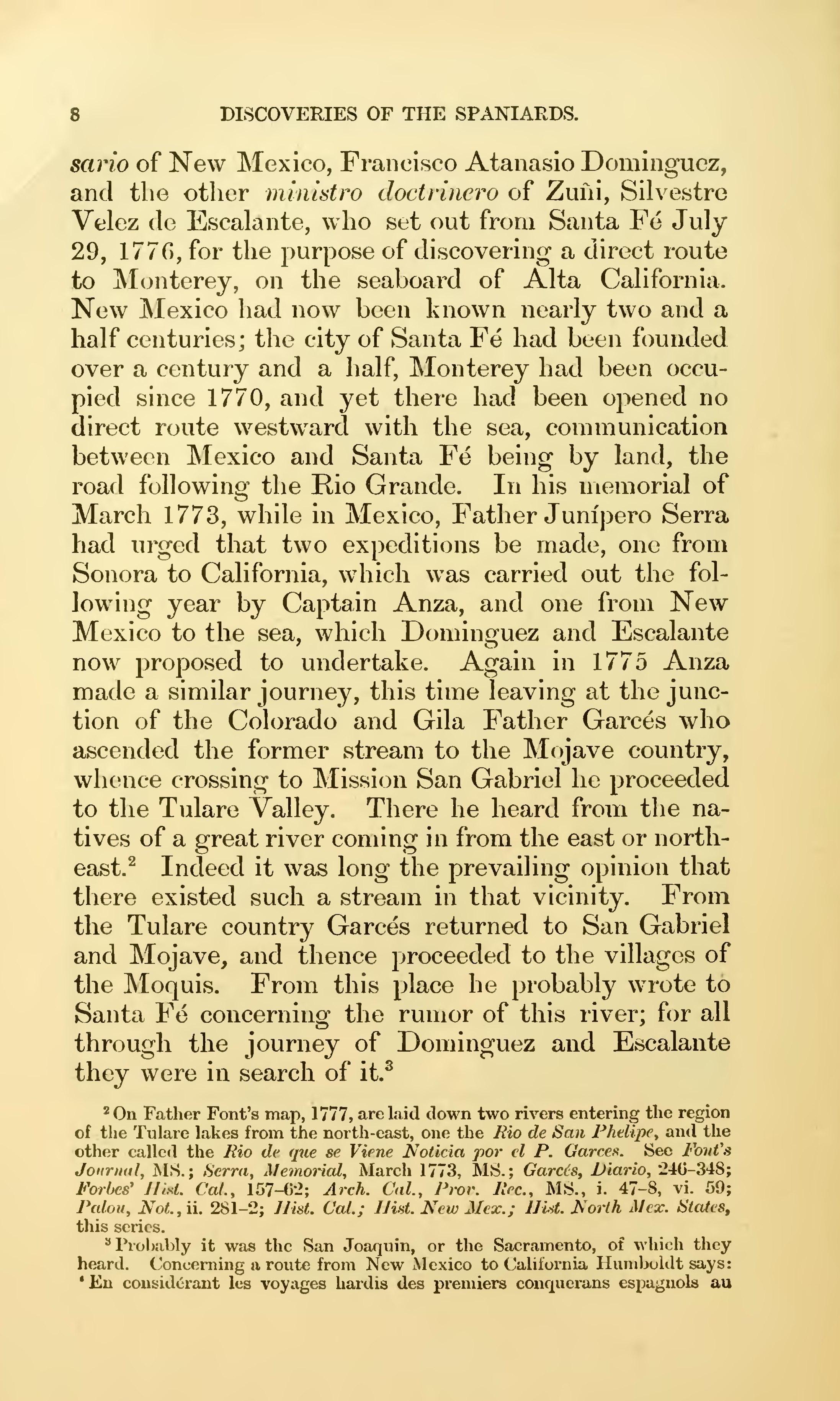 Page History Of Utahvu 60