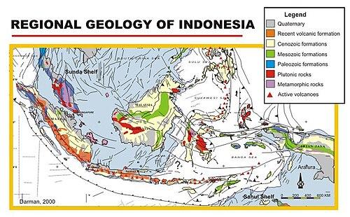 INDONESIA geology map.jpg