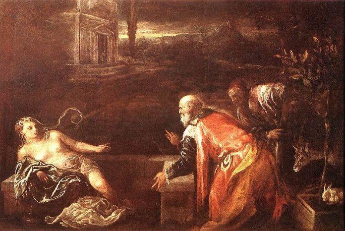 Файл:Jacopo da Ponte - Susanna and the Elders - 1571.jpg