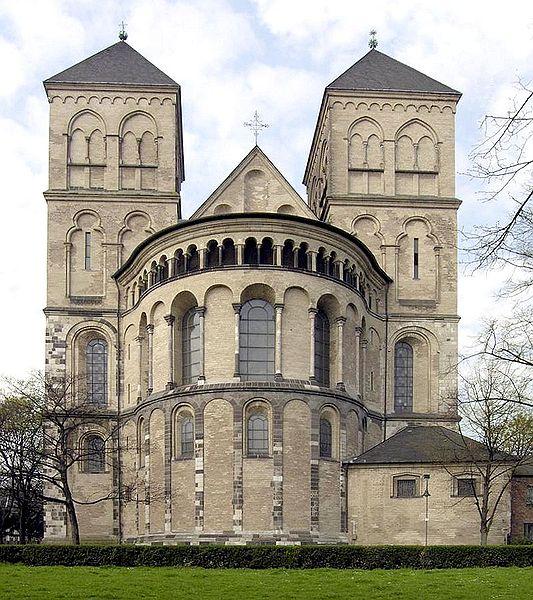 File:Köln st.kunibert.jpg