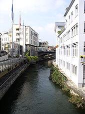 Cham Switzerland Wikipedia