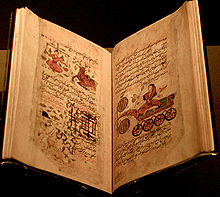 Astrologi eller stjernetydning og horoskoper