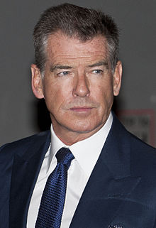 Pierce Brosnan Berlinale 2014.jpg